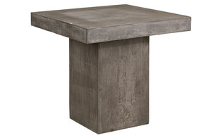 CAMPOS Diningtable Square (2 sizes)
