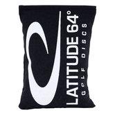 Latitude 64° Sportsack
