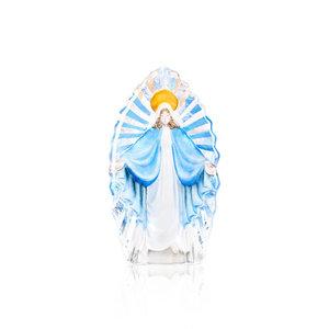 Faith Madonna