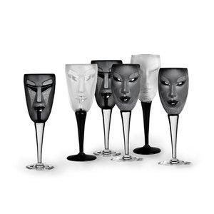 MASQ Tableware Electra Vin