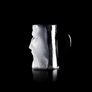 MASQ Tableware Loke Beer Mug