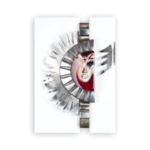 Iron&Crystal Medea II Ltd Ed