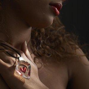 MJ Jewellery Heart (large)