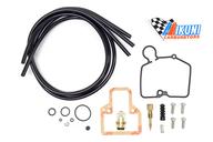 HS40 - Stort rep.kit