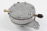 Fuel Pump DF52-176