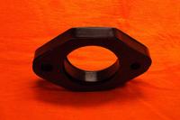 Shovel-adapter