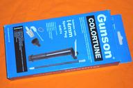 Gunson Colortune 14mm