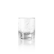 HURRICANE SODA WHITE