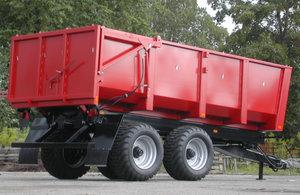 LMR-15