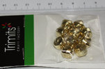 Bjällror 10 mm 10st
