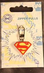 Hänge Superman