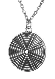 Labyrinth Joyas