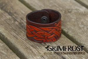 Premium Bracelet, Dreki