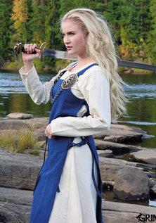 Vikinga Bata