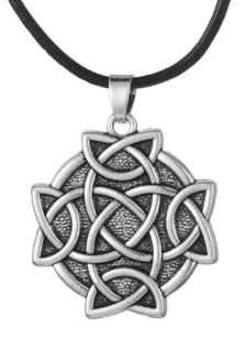 Knotwork Smycke