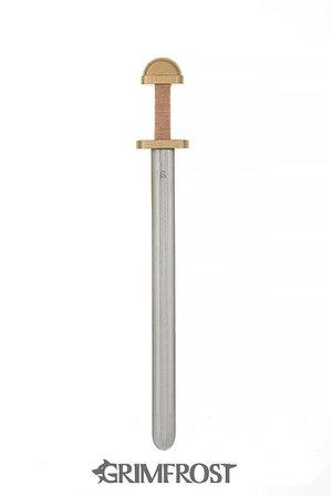 Orm's Sword