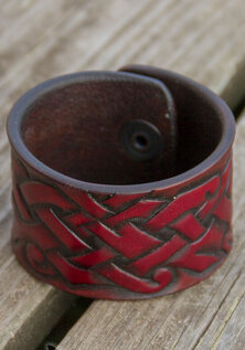 Premium Bracelet, Nathra