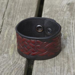 Premium-Armband, Linnormr