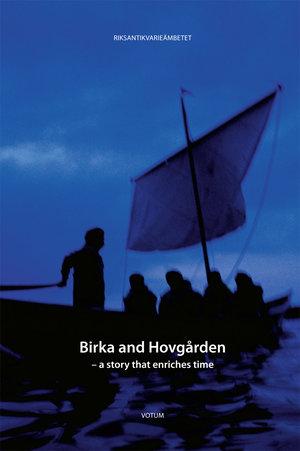 Birka and Hovgården
