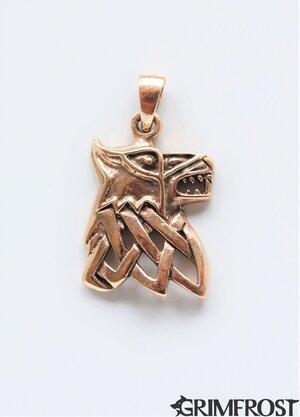Fenris Jóias, Bronze