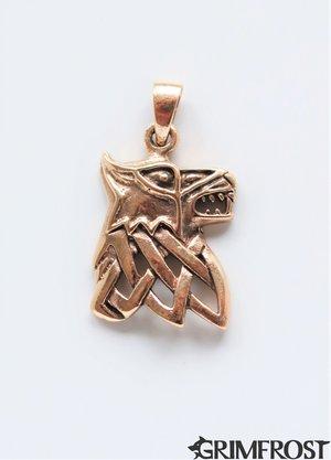 Fenris Sieraden, Bronzen