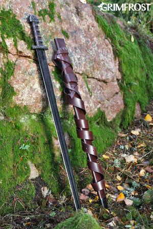 Grimfrost Tyr Espada