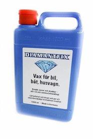 Diamantfix 500ml