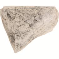 Back to Nature - Modul U White Limestone