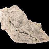 Back to Nature - Modul E White Limestone