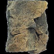 Back to Nature - Modul R Basalt gnejs