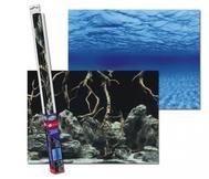 Aqua Nova - Sea/Mystic 150x60cm