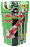 Hikari - Staple Medium 500g