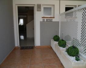 Radhus | Cortijo del Mar | New Golden Mile | 3 sovrum