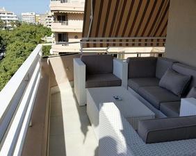 Hyra | Lägenhet | Marbella | 3 sovrum