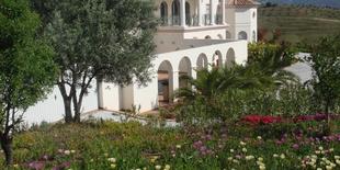 Hus till salu Malaga Velez Costa del Sol  5 sovrum