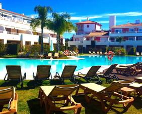 Hyra | lägenhet | Cortijo del Mar | Estepona | 3 sovrum