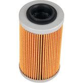 Oljefilter CF 800 Can-am mfl HF152