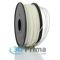 3D-Prima HIPS Filament - 1.75mm - 1 kg spool - White