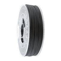 PrimaSelect™ HIPS - 1.75mm - 750 g - Black