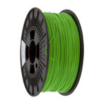 PrimaValue™ ABS Filament - 1.75mm - 1 kg spool - Green