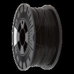 PrimaValue™ ABS Filament - 1.75mm - 1 kg spool - Black