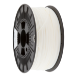 PrimaValue™ ABS Filament - 1.75mm - 1 kg spool - White