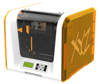 XYZprinting, da Vinci Jr.1.0 3D Drucker