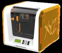 XYZprinting, da Vinci Jr.1.0 3D Skrivare