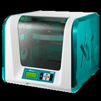 XYZprinting, da Vinci Junior  WIFI 3D Printer