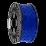 PrimaValue™ ABS Filament - 1.75mm - 1 kg spool - Blue