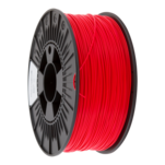 PrimaValue™ ABS Filament - 1.75mm - 1 kg spool - Red