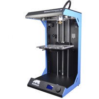 Wanhao Duplicator 5S 3D-Printer