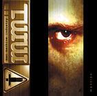 "MMI ""Mention"" (CD 2001)"