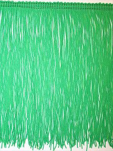 FRANS grön 18 cm